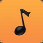 Music Z:FM Music、FM ミュージック、FM連続再生、無料音楽アプリ、ダウンロード無料 0.5.9