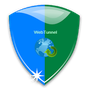 WebTunnel :Premium HTTP Tunnel 2.2.6