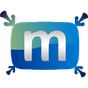 Minimizer for YouTube - Background Music B-5.77.64-B
