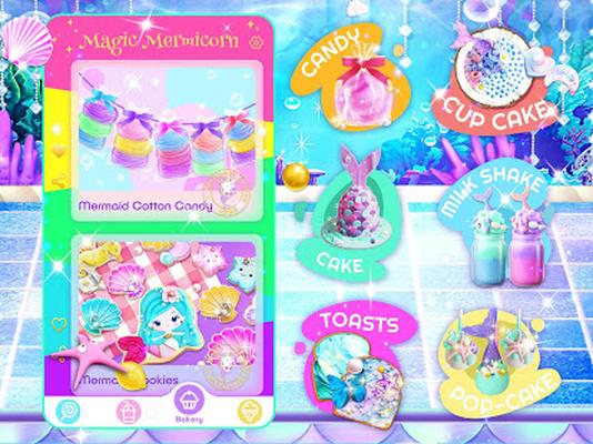 Dora Spiele Kostenlos Kochen