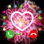 CallScreen - Phone Color Screen 1.0.0