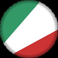 TV ITALIA 24/7