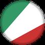 TV ITALIA 24/7 1.0
