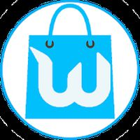 Icône apk Login Wish Shopping App