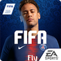 FIFA サッカー 12.2.03