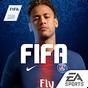 FIFA Football 12.3.03