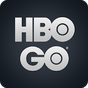HBO GO 5.0.3