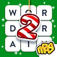 Biểu tượng WordBrain 2