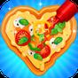 Pizza Chef - cute pizza maker game 1.2
