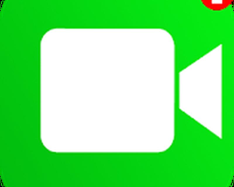 facetime download