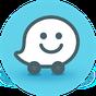 Waze social GPS Maps & Traffic 4.47.0.3