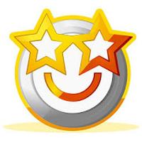 Icône de Bravoloto : le premier loto gratuit à 1M€ !