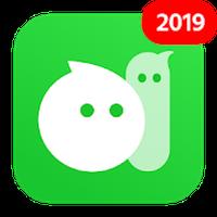 Ikon MiChat – Chat Gratis & Bertemu dengan Orang Baru