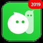 MiChat – Chat Gratis & Bertemu dengan Orang Baru 0.1.24