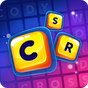 CodyCross - Crossword 1.19.2