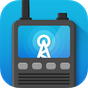 Police Radio Scanner - Hot Pursuit Police Scanner 2.1.5
