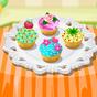 Cupcakes Cooking Game 1.0.2 APK