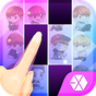 Magic Piano Tiles Kpop - Exo, Bts Music Song 2019 1.5