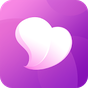 Period Tracker Rosa - Menstrual Calendar 1.1.2