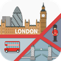 London Travel Guide 1.3.2