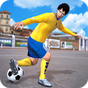 Street Soccer League 2019: Play Live Football Game 1.0.4