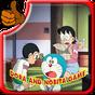 Kingdom Dora and Nobita Puzzle Games 1.0.0
