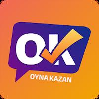 Oyna Kazan - Canlı Bilgi Yarışması Simgesi