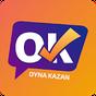 Oyna Kazan - Canlı Bilgi Yarışması 1.0.0