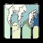 Air Quality Index Near Me 1.2.7