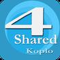 Music 4 Shared Koplo Lawas 1.1