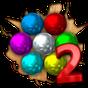 Magnet Balls 2 1.0.4.5