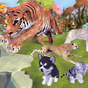 My Wild Pet: Online Animal Sim 2.8