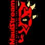 MaulStream (Streaming Fr) 1.0.0