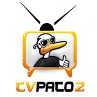 Icône apk Tvpato 2
