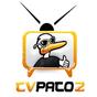 Nueva Tvpato2 update  APK