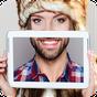 Face App: Gender Changer 1.0