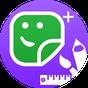 Fábrica de Figurinhas - WAStickerApps Stickers 1.06