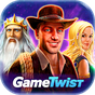 GameTwist Slots 5.0.1