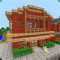 World Survival & City Building 2.40