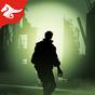 Last Day Survival-Zombie Shooting 24H Dark Dungeon 1.0.1