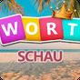 Wort Schau 1.0.0