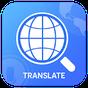 Dịch tiếng Anh, Trung, Hàn, Nhật 1.4