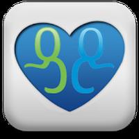 Icono de QueContactos buscar pareja