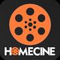 HomeCine