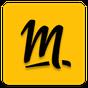 Molotov - TV en direct, replay v3.3.6