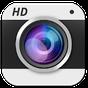 HD Camera Pro : Best Professional Camera HD 1.7