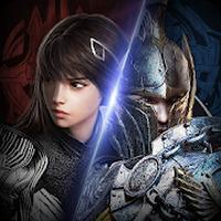 AxE: Alliance vs Empire Simgesi
