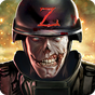 Defender Z 1.1.1