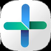 ไอคอนของ Correlate - Symptoms Diary And Habits Tracker Pro