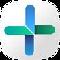Correlate - Symptoms Diary And Habits Tracker Pro 1.11